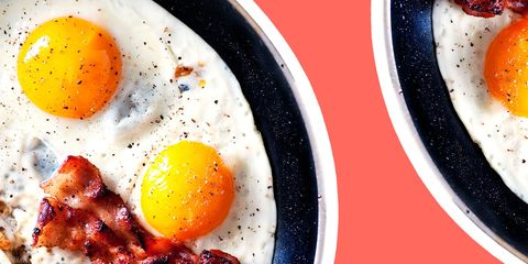 cooking-eggs-how-to