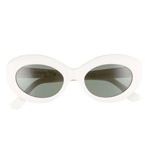 6002f6804f 12 Best Cat Eye Sunglasses in 2018 - Retro Cat Eye Sunglasses for Women