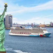 cruises-new-york