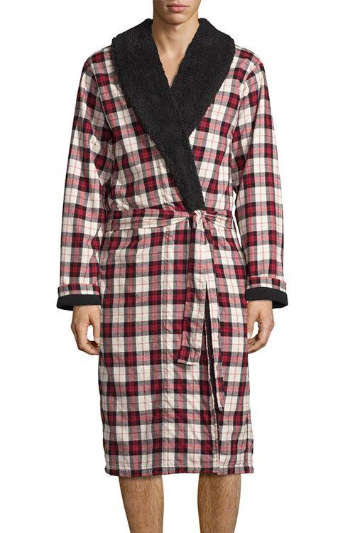mens-pajamas