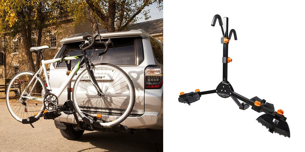 suv trunk for bike racks scout p ramps bc discount rack apex