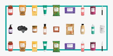 brandless-products