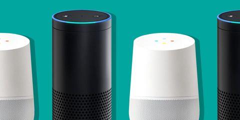 amazon-echo-google-home