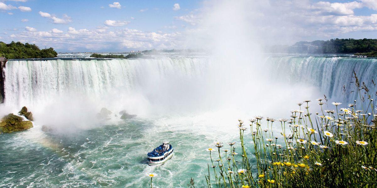 10 Best Things To Do In Niagara Falls In 2018 Top