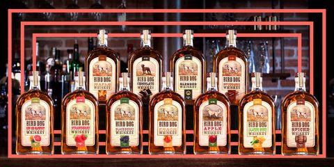 cinnamon-whiskey