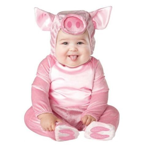 Best Baby Halloween Costume Ideas  sc 1 st  BestProducts.com & 20+ Best Baby Halloween Costumes of 2018 - Adorable Baby Costume Ideas