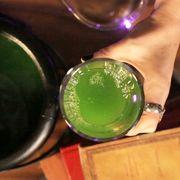 witches brew recipe