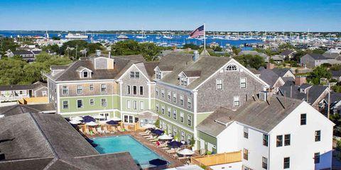 Nantucket-Hotel-Resort