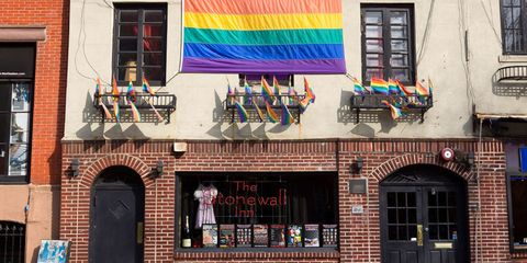 stonewall-inn-national-monument