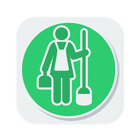 iphone clean app free