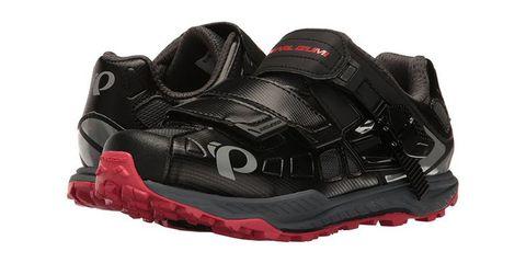 Pearl Izumi X-Alp Enduro v5 Bike Shoe (Women's)