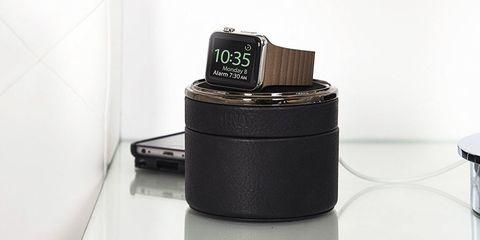apple watch accessories