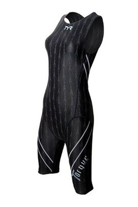 12 Best Tri Suits For Men And Women - Triathlon Wetsuits -3471