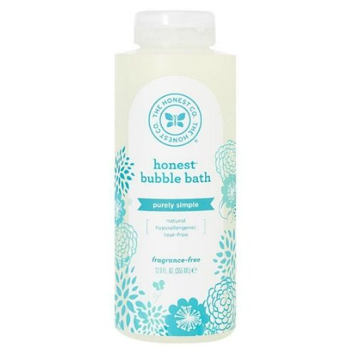 f79a485f93b3 15 Best Baby Shampoo Brands for 2018 - Natural Baby Shampoos   Washes