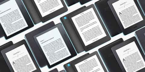 7 best ebook readers to buy in 2018 top digital e reader reviews