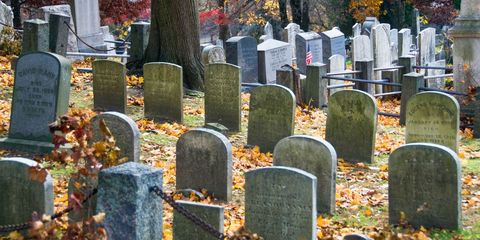 things to do in Sleepy Hollow for Halloween