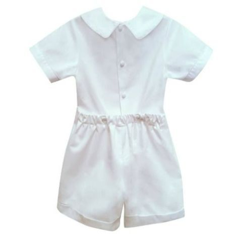 Best Designer Baby Clothes