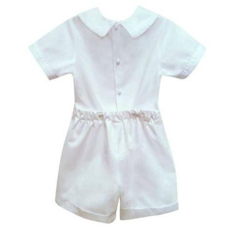 Best Designer Baby Clothes