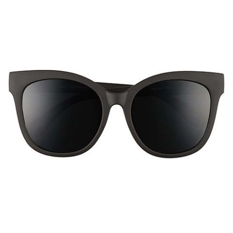 quay its my way black sunglasses