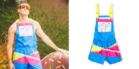 chubbies swimming overalls
