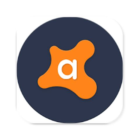 Avast Mobile Security & Antivirus Android app