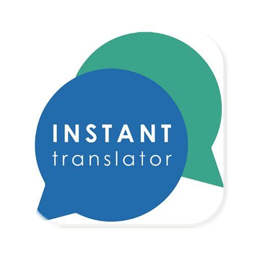 English To Italian Translator Google: 5 Best Language Translator Apps For 2018