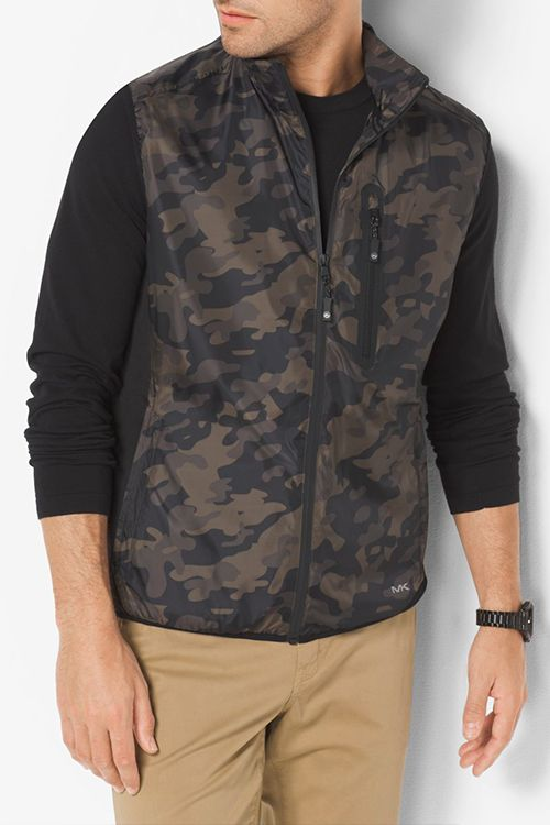 mens-vests