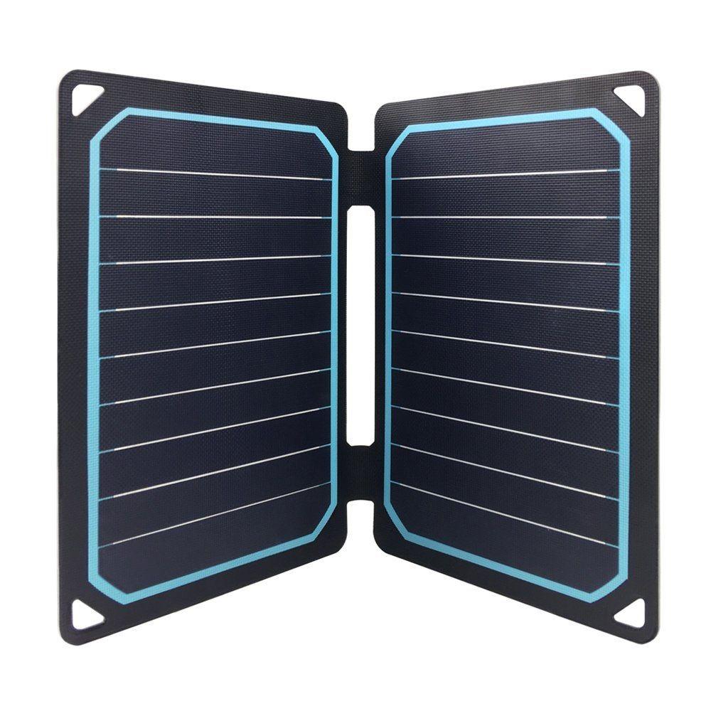 Renogy E.Flex Portable Solar Panel