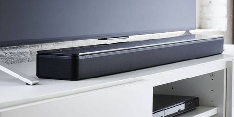 Best Sound Bar