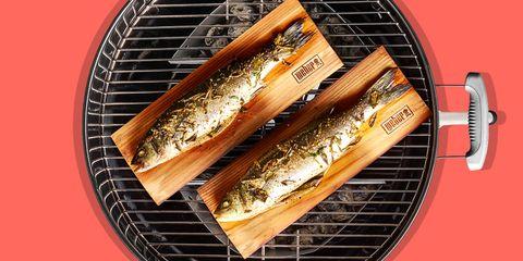 weber-charcoal-grills