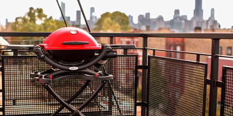 weber-grill-sweepstakes