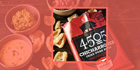 paleo-protein-snacks