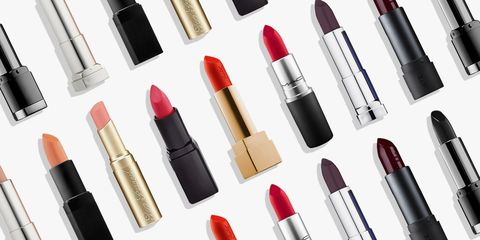 d9db139289b5 62 Best Lipsticks Ever in Honor of National Lipstick Day 2018