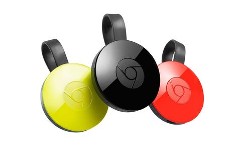 Chromecast Review 2018 - A Cheap But Capable Streaming Device