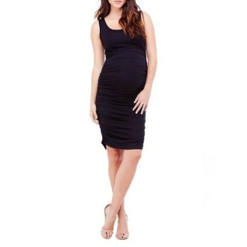 Best Maternity Cocktail Dress