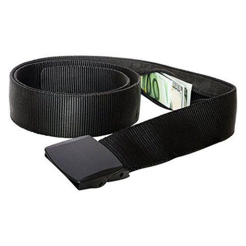 zero-grid-money-belt