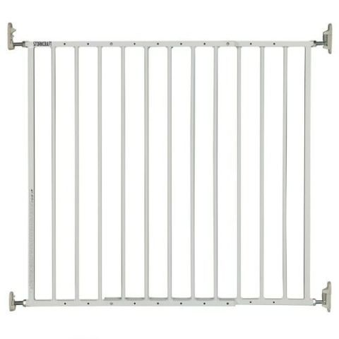 Best Baby Safety Gate Regalo Stork Craft
