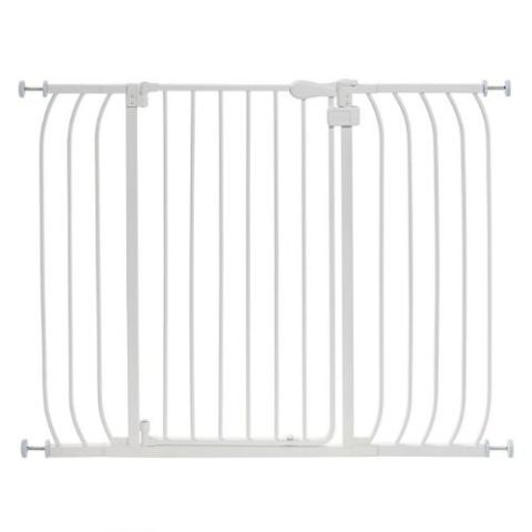 Best Baby Safety Gate Summer Infant