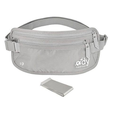 ody-travel-gear-money-belt