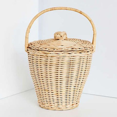 urban outfitters roseanne basket bag