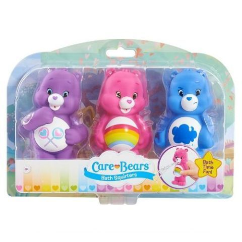 Classic 80s Toys Kids Can Buy Today Care Bear