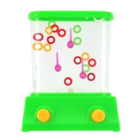 Classic 80s Toys Kids Can Buy Today Waterful Ring Toss