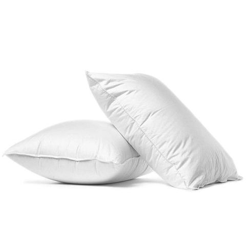 Parachute Down Pillow