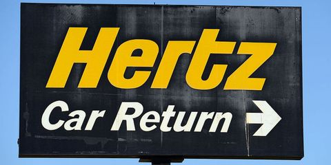 Yellow, Text, Font, Advertising, Signage, Rectangle, Sign, Billboard, Banner, Brand,