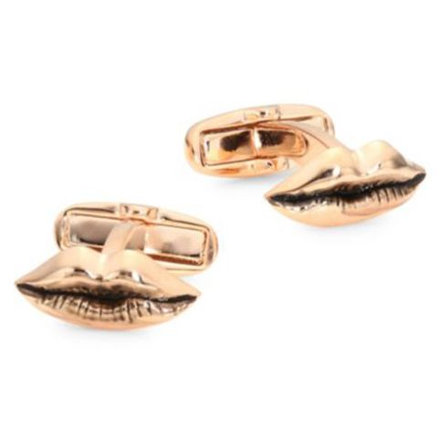 stylish-mens-cufflinks