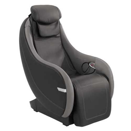 5 Best Massage Chairs for Relaxing in 2018 Full Body