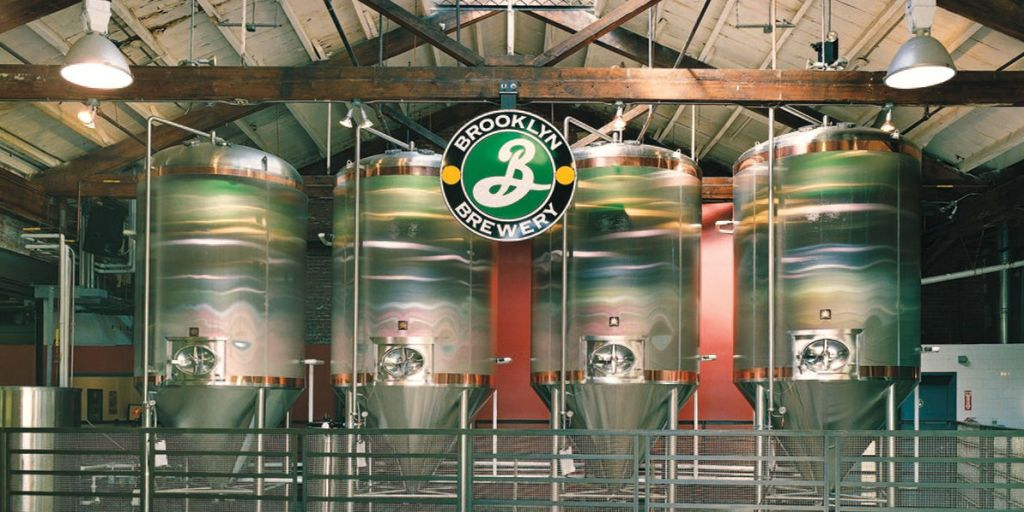 8 Best Craft Breweries In Nyc For 2018 Top Craft
