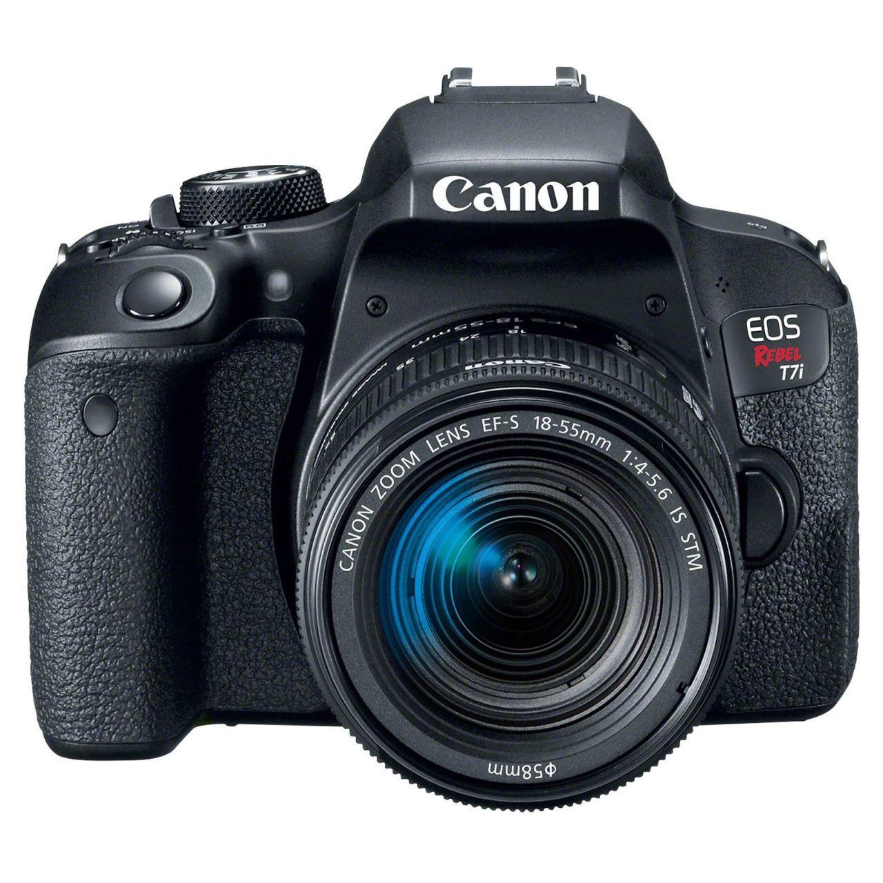 best camera