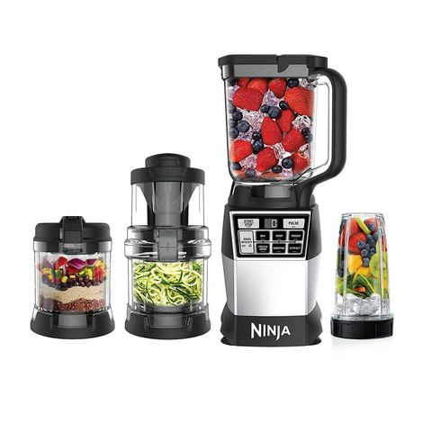 Blender, Small appliance, Kitchen appliance, Product, Food processor, Home appliance, Mixer, Drip coffee maker,