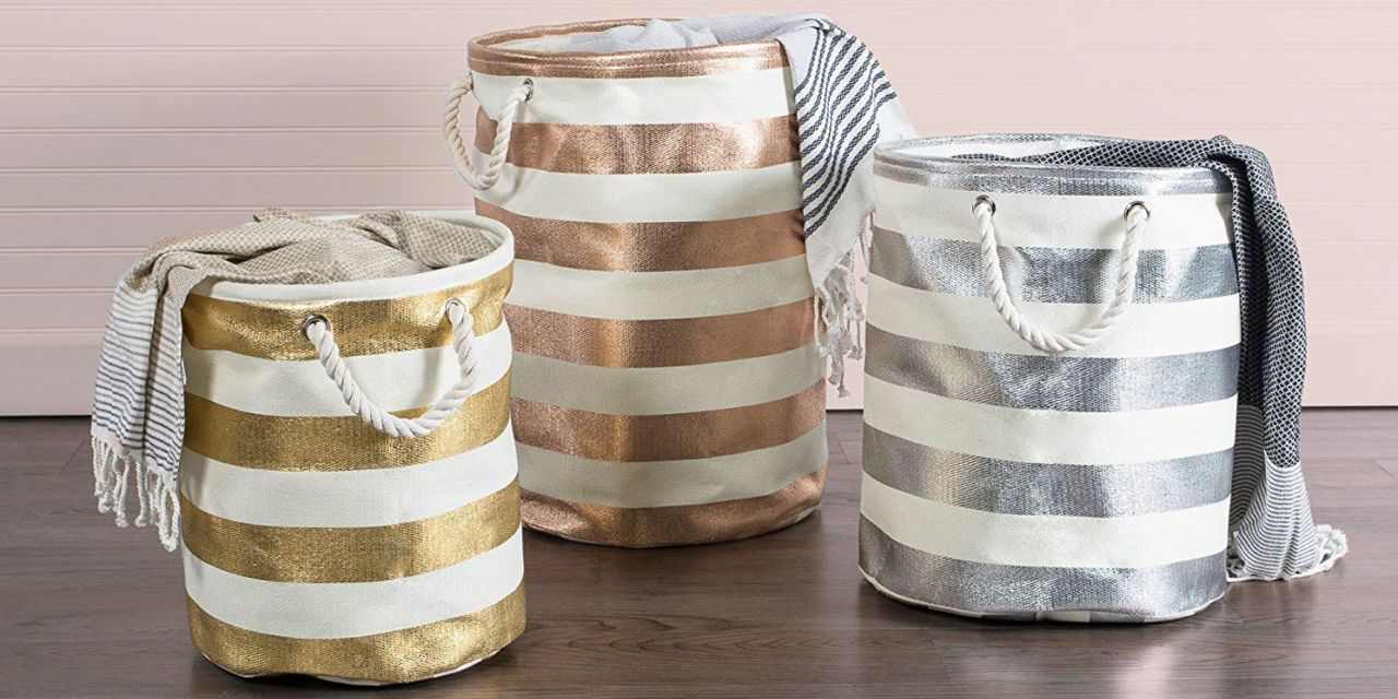 9 Best Baby Laundry Hampers For Your Nursery In 2018 Laundry Baskets For Your Baby